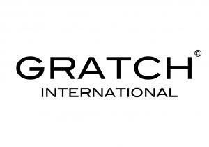 Gratch International