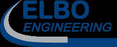 Elbo Engineering B.V.