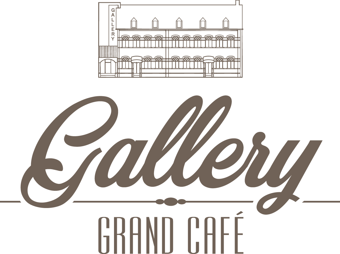 Grand Cafe Gallery