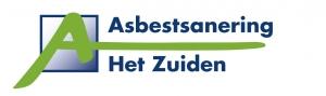 Asbestsanering Het Zuiden B.V.