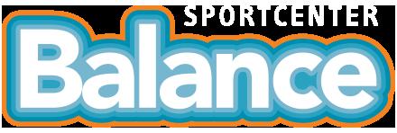 Sportcentrum Balance