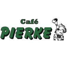 Cafe Pierke
