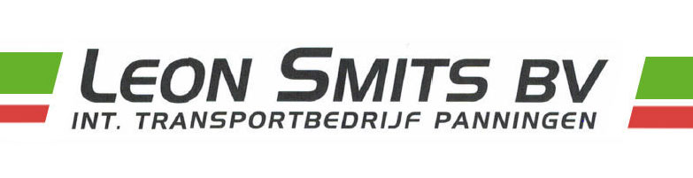 Transportbedrijf Leon Smits