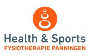 Health & Sports, Fysiotherapie