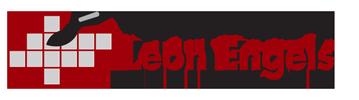 Leon Engels Tegel- en marmerwerken