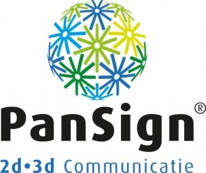 PanSign Communicatie B.V.