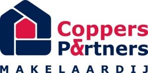 Coppers & Partners Makelaardij