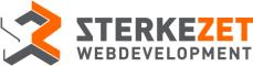 Sterke Zet Webdevelopment