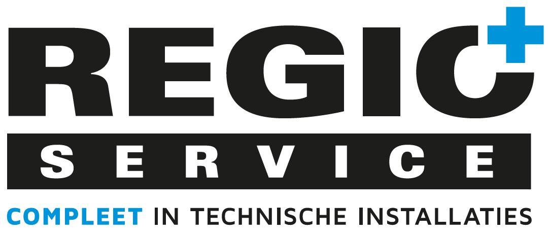 Regio Service