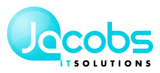 Jacobs IT Solutions
