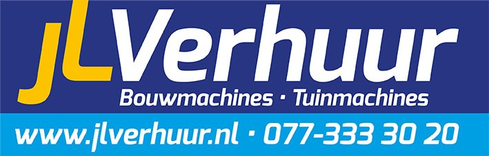 JL Verhuur