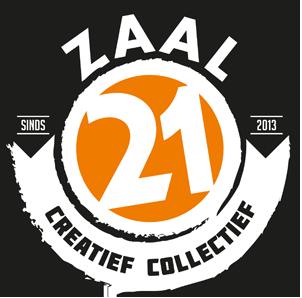 logo-zaal21-creatief-collectief