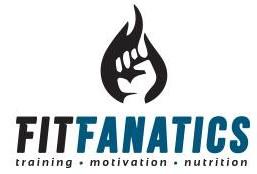 FitFanatics