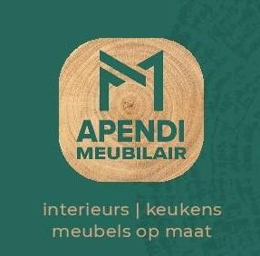 Apendi Meubilair