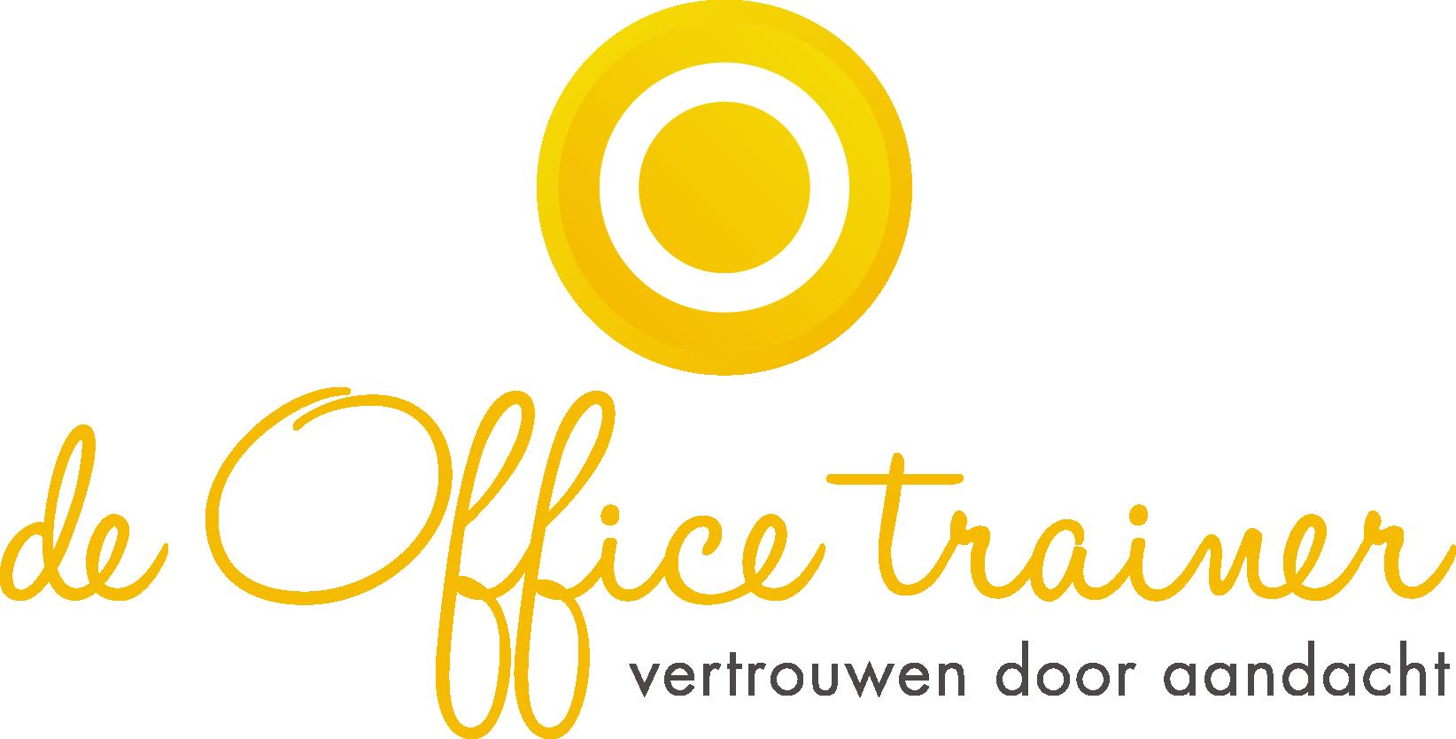 De Office Trainer