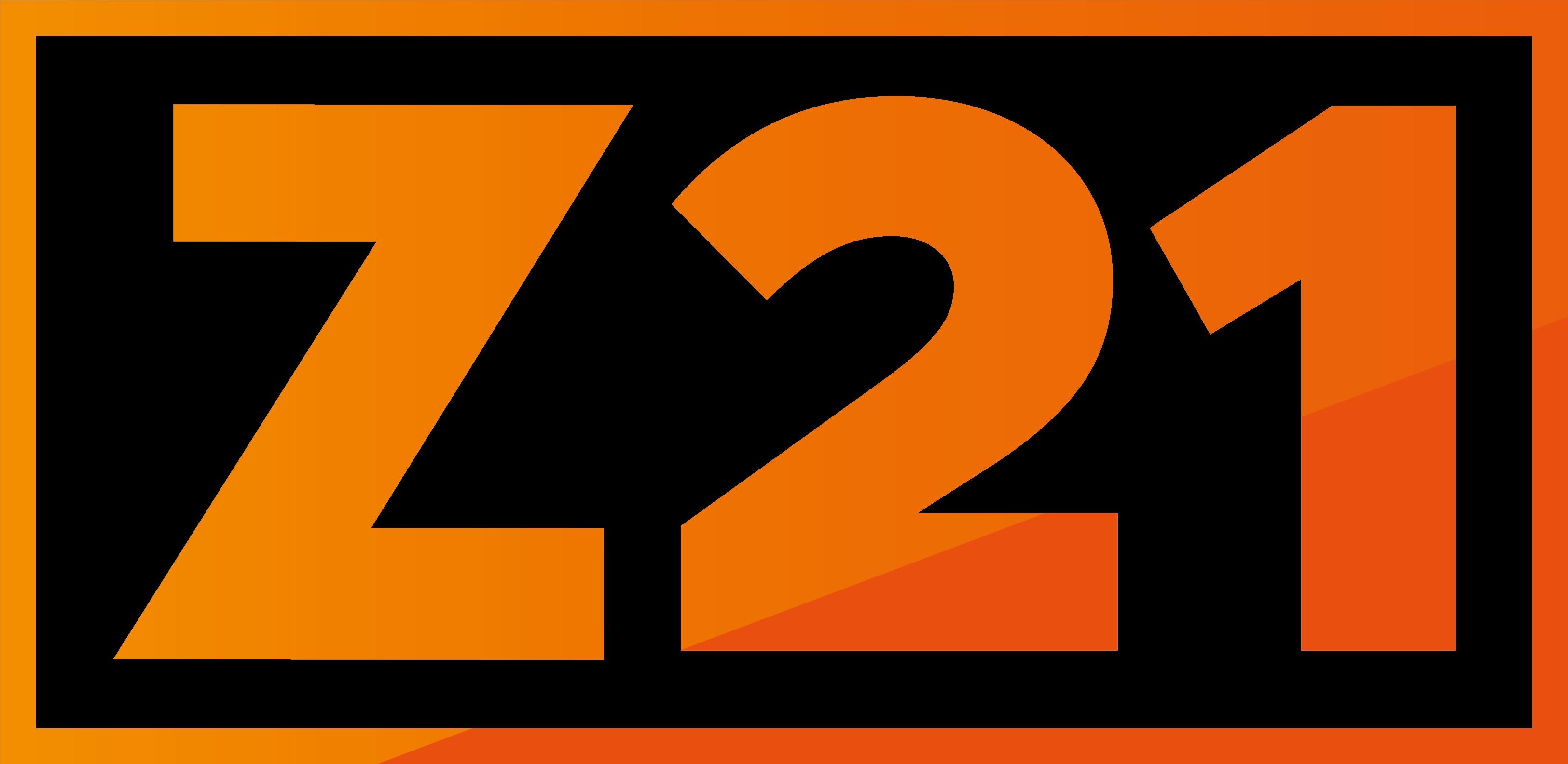 Zaal21