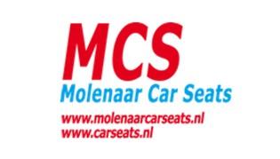 Molenaar Car Seats