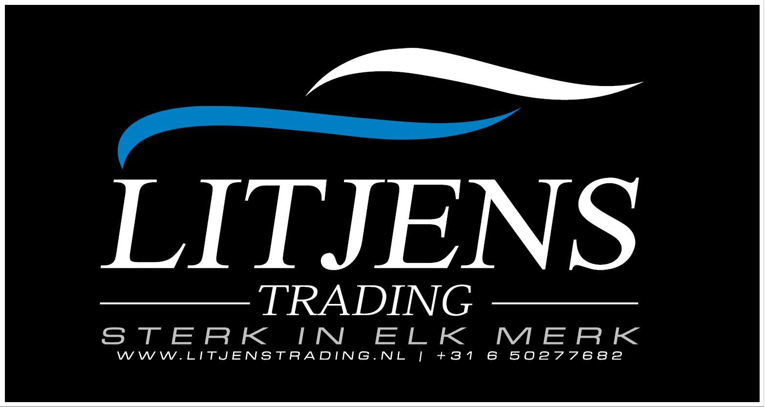 Litjens Trading