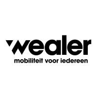 Wealer Autogroep