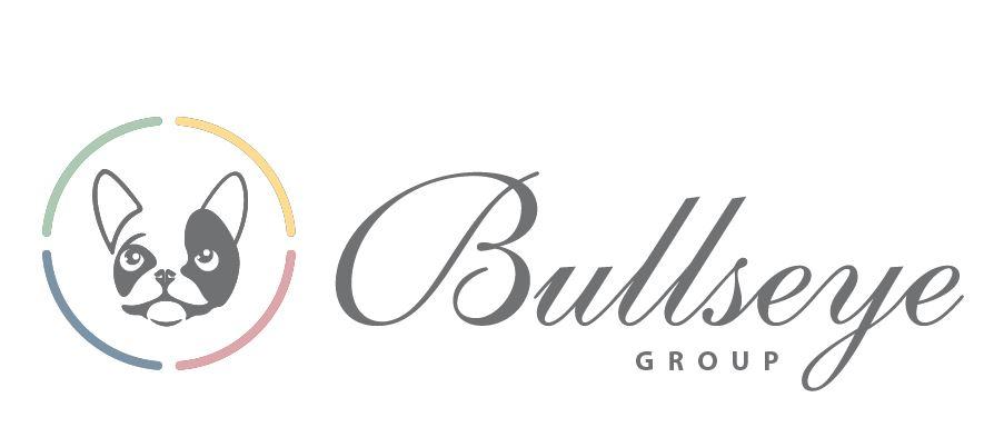 Bullseye Group