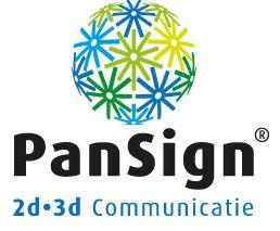 PanSign Communicatie