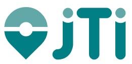 Opleidings instituut JTI