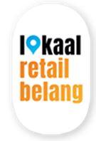 Lokaal retailbelang